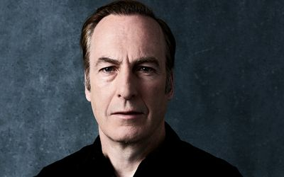 Better Call Saul Star Bob Odenkirk Speaks About Son's COVID-19