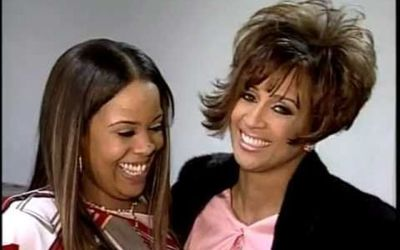 Nikkia Cole-Beach — Facts to Know about Dorinda Clark-Cole's Daughter