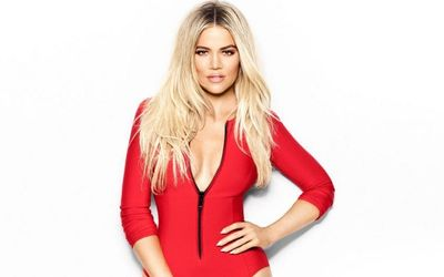 What's Khloé Kardashian's Relationship Status? Is She Giving Up on Dating?