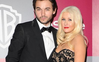 Will Christina Aguilera Ever Get Married to Fiancé Matt Rutler? Why Isn't She Rushing at All?