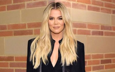 Khloé Kardashian Net Worth — Here's Everything You Need to Know on the Kardashian Sister's Wealth