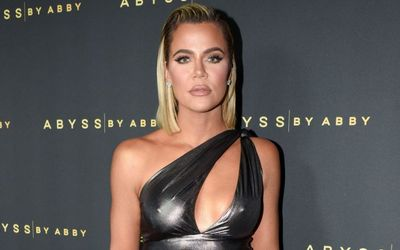 Khloé Kardashian Weight Loss — Whatever Happened During the Journey