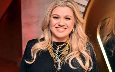 Kelly Clarkson Weight Loss Journey — How She Is Maintaining These Days