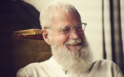 David Letterman Weight Loss — The Doctor Who Was Famed for Saving His Life