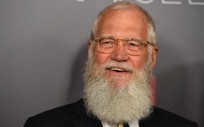 David Letterman Net Worth — Sources of His Massive Fortune