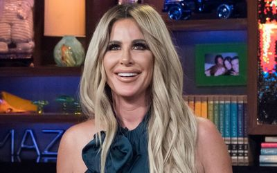 Who is Kim Zolciak's Husband? How Many Kids Does She Share?