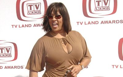 Is Kym Whitley Married? Details of Her Relationship Status and Dating History!