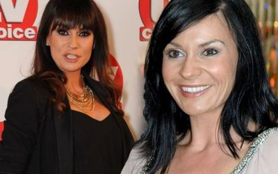 The Emmerdale Star Lucy Pargeter Shows Off Her Post-Baby Weight Loss, Know the Secret!