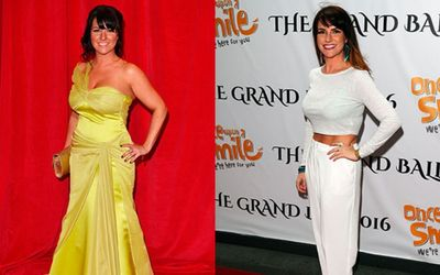 Emmerdale's Laura Norton Shows Off Incredible 3-Stone Weight Loss