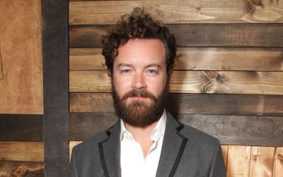 American Actor Danny Masterson - Top 5 Facts