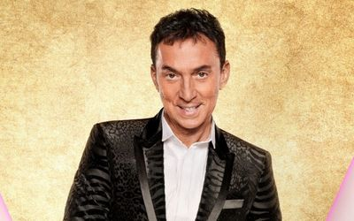 Bruno Tonioli Welcomes Tyra Banks as New Host of 'Dancing With the Stars'