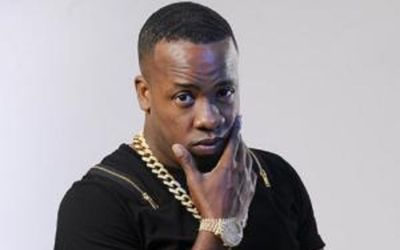 Yo Gotti Weight Loss - How Many Pounds Did He Shed?