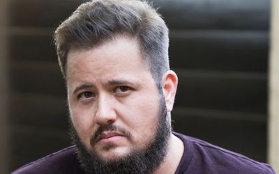 Transgender Actor Chaz Bono - Who is His Girlfriend?