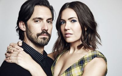 'This Is Us' Season 5 is Coming Sooner Than Expected