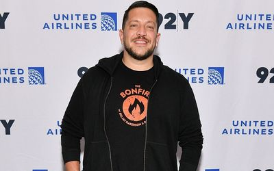 Is Impractical Jokers' Sal Vulcano in a Relationship of Any Kind?
