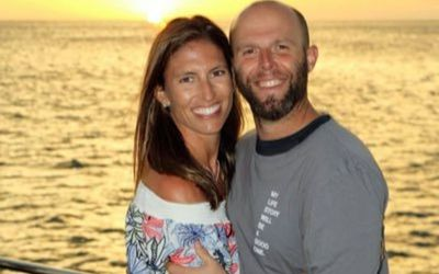 Who is Dustin Pedroia Wife? Here's What You Should Know