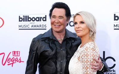 Who is Wayne Newton's Wife? Find the Details of His Relationship Here