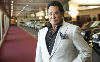 Wayne Newton's Children: Learn all the Details About Them Here