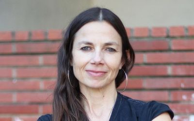 What is Justine Bateman's Net Worth? Find All the Details Here