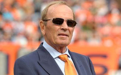 Who is Pat Bowlen's Wife? Find All the Details of His Married Life Here