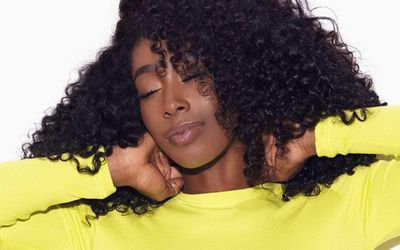 What is the Net Worth of Bria Myles? Find All You Need to Know About Her Wealth