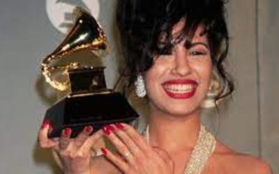 What is Selena Quintanilla's Net Worth in 2021? Here's All the Breakdown