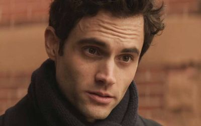 Penn Badgley Claims There's One Line Joe Will Never Cross in Netflix's YOU