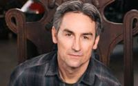 Why is Mike Wolfe Leaving American Pickers?