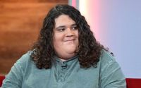 Full Story on Jonathan Antoine's Weight Loss Journey