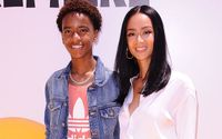 What's the Real Story with Kniko Howard, Draya Michele's Son?