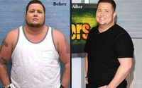 Chaz Bono's 85-Lb Weight Loss Journey — Is He Gaining It All Back?